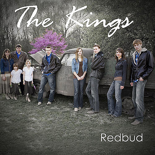 Redbud Tree de The Kings