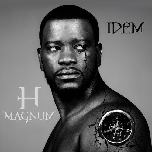Idem de H Magnum