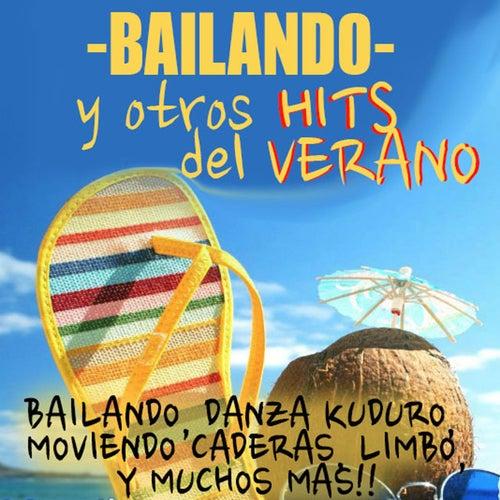Bailando y Otros Hits del Verano de Various Artists