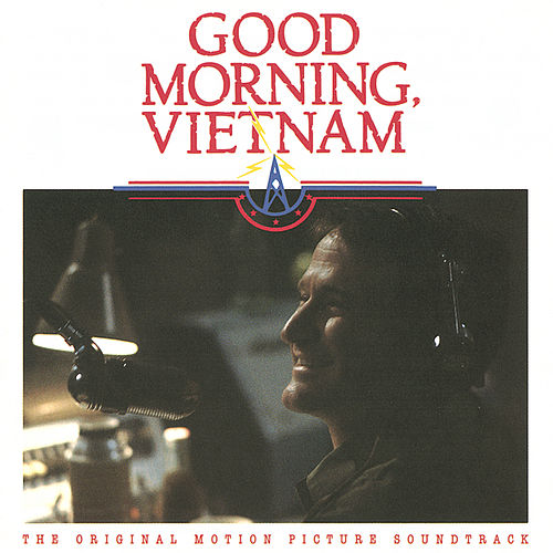 Good Morning Vietnam by Various Artists
