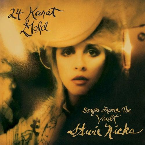 24 Karat Gold: Songs From The Vault de Stevie Nicks
