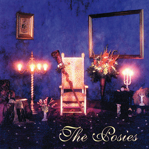 Dear 23 by The Posies