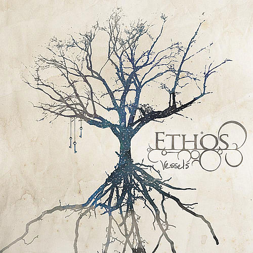 Vessels by Ethos