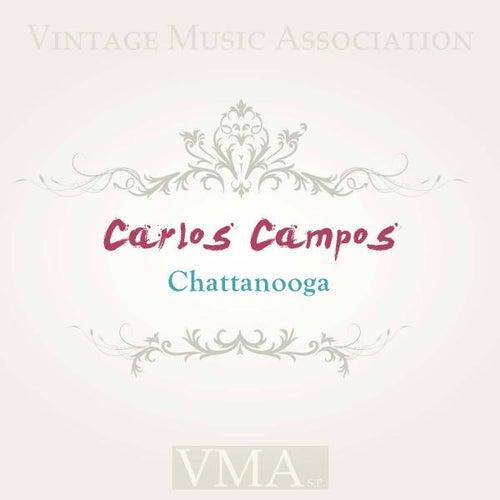 Chattanooga de Carlos Campos