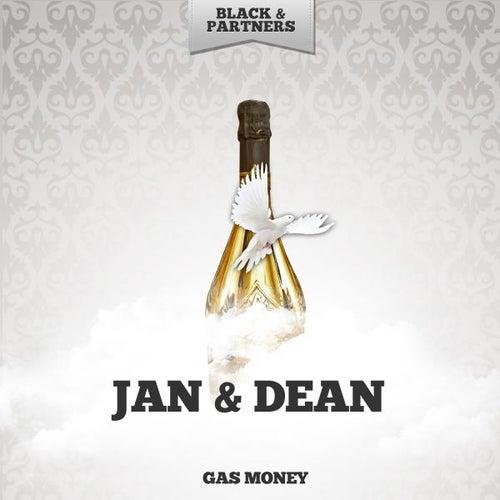 Gas Money de Jan & Dean