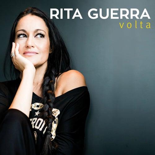 Volta von Rita Guerra