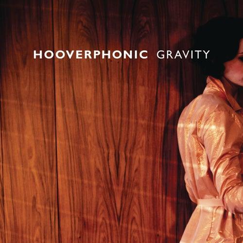 Gravity de Hooverphonic