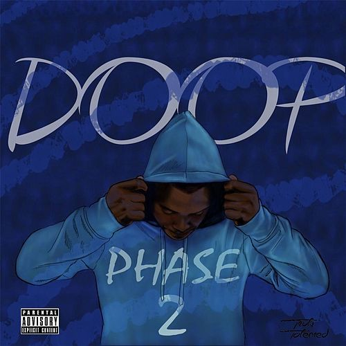 Phase 2 by Doop