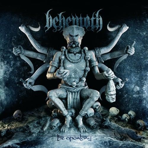 The Apostasy by Behemoth