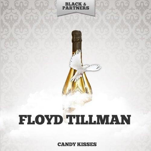 Candy Kisses de Floyd Tillman