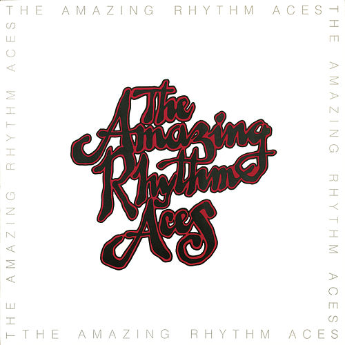 The Amazing Rhythm Aces de The Amazing Rhythm Aces