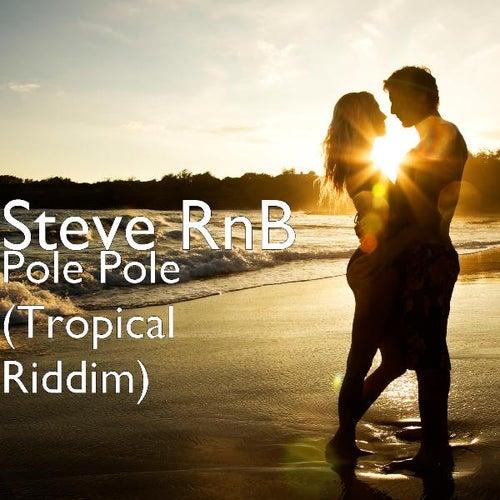 steve rnb music mp3 download