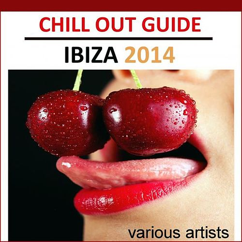 Chill Out Guide Ibiza 2014 de Various Artists