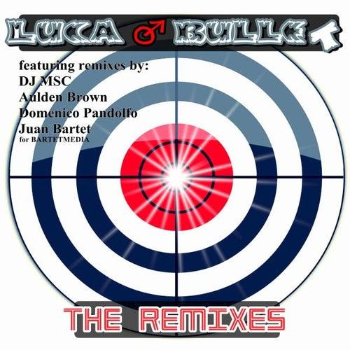 Bullet (The Remixes) von Luca
