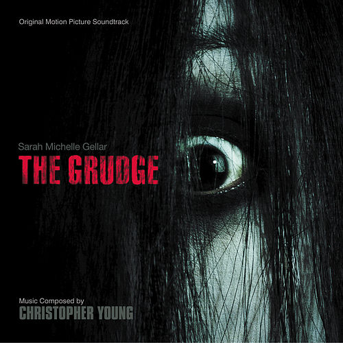 The Grudge de Christopher Young