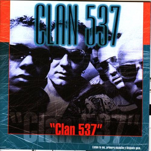 Clan 537 de Clan 537