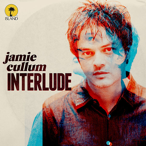 Interlude de Jamie Cullum