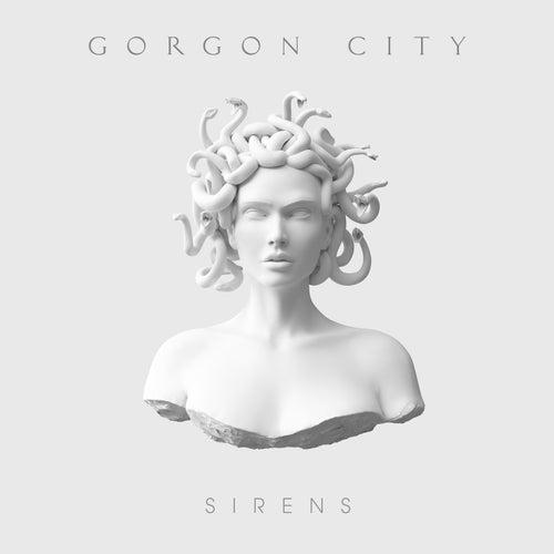 Sirens by Gorgon City