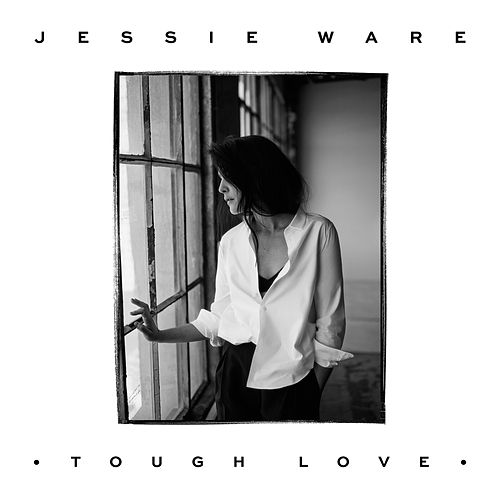 Tough Love von Jessie Ware