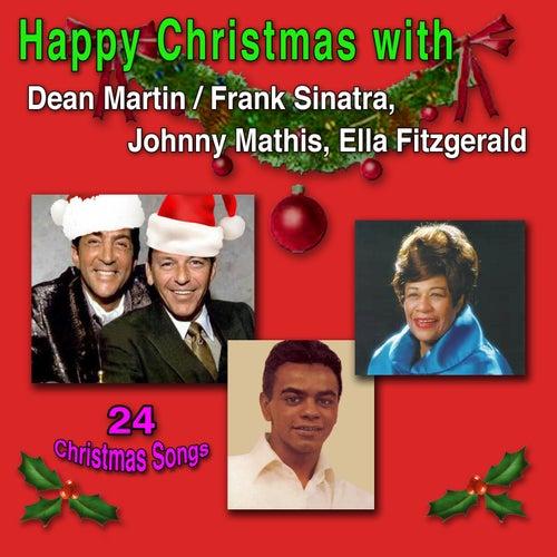 Happy Christmas de Various Artists