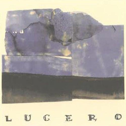 Lucero von Lucero