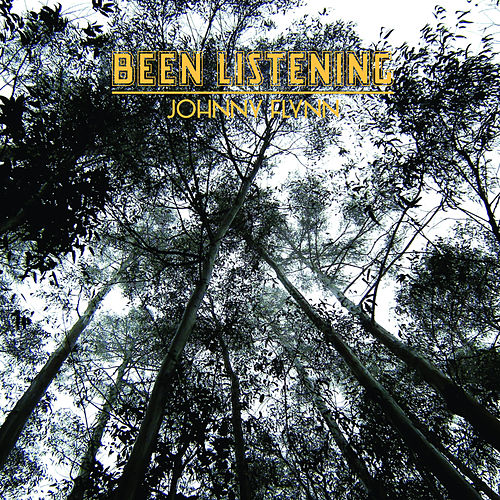 Been Listening by Johnny Flynn