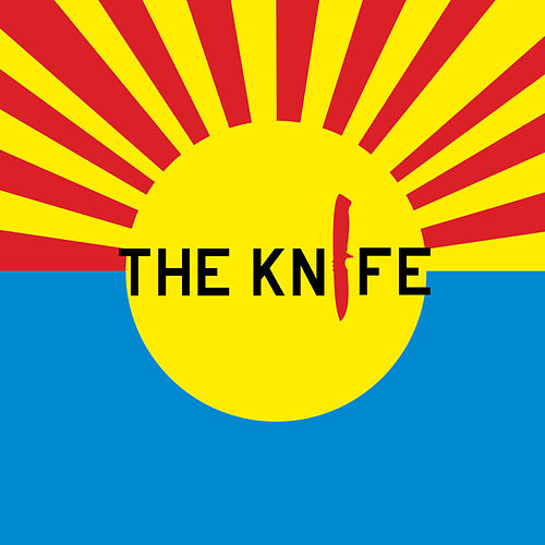 The Knife de The Knife