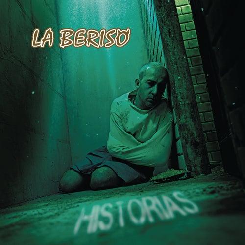 Historias de La Beriso