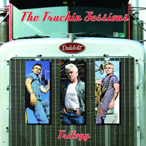 Truckin' Sessions Trilogy by Dale Watson
