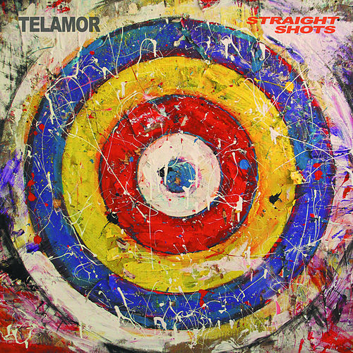 Straight Shots von Telamor