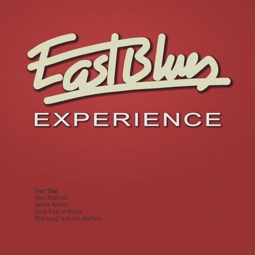Der Tag von East Blues Experience