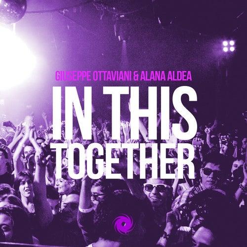 In This Together von Giuseppe Ottaviani