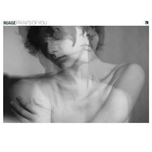 Prints of You - EP de Nuage