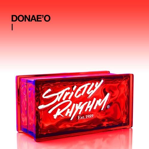 I de Donaeo