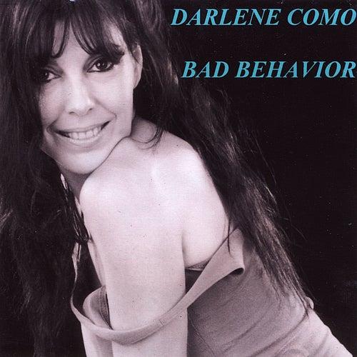 Bad Behavior de Darlene Como