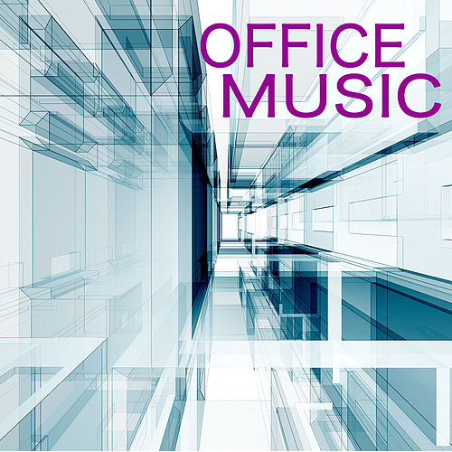 Office Music – Instrumental Easy Listening Music for    de Office Music