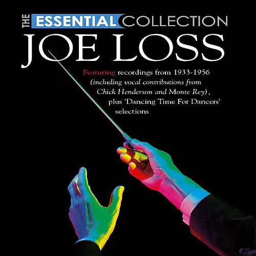 The Essential Collection (Remastered) by Various Artists