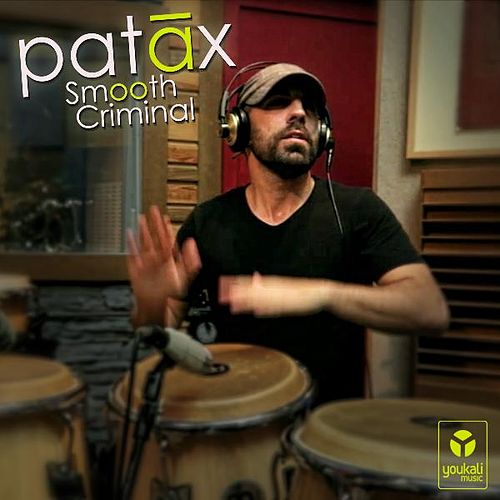 Smooth Criminal by Patax