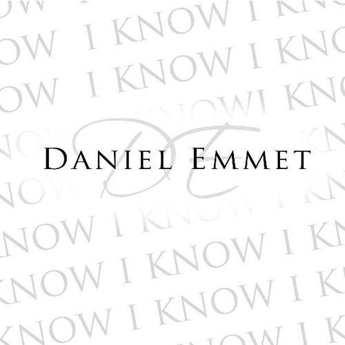 I Know by Daniel Emmet