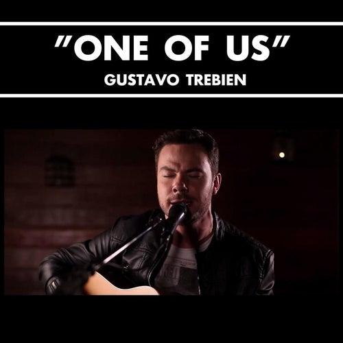 One of Us de Gustavo Trebien