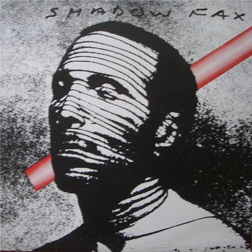 Shadow Fax / Life Underground von Shadowfax