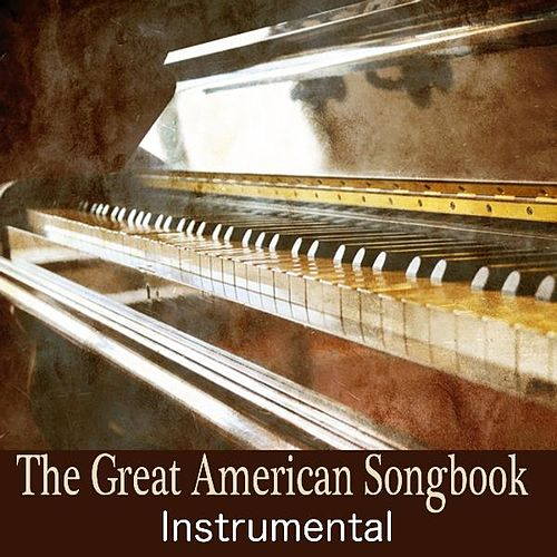 The Great American Songbook de Instrumental
