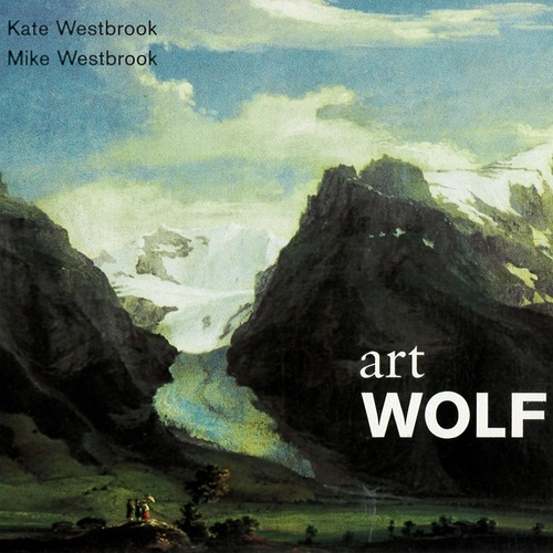 Art Wolf de Mike Westbrook