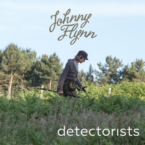 Detectorists (Original Soundtrack from the TV Series) de Johnny Flynn