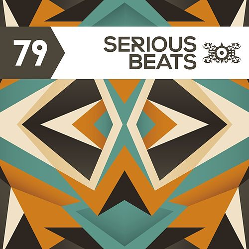 Serious Beats 79 de Various Artists