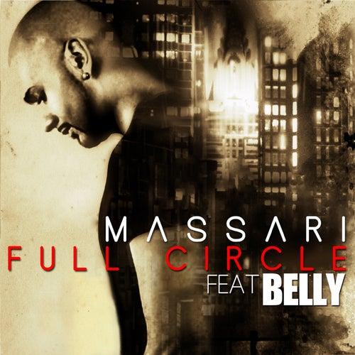 Full Circle de Massari