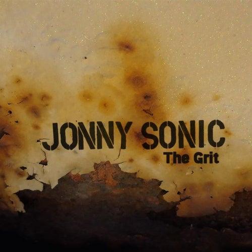 The Grit by Jonny Sonic