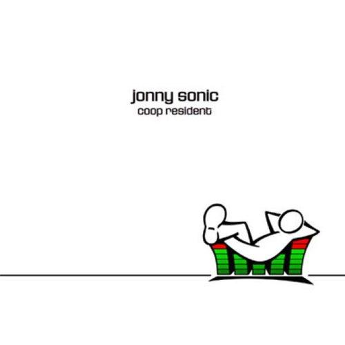 Coop Resident by Jonny Sonic