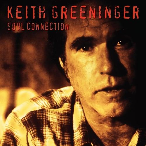 Soul Connection de Keith Greeninger
