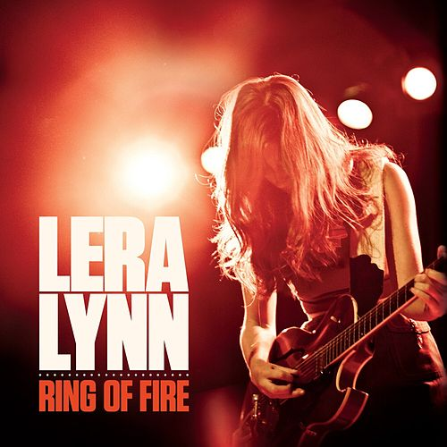 Ring of Fire by Lera Lynn
